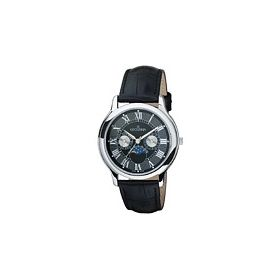 GROVANA Traditional 1025.1537